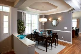 teal dining rooms. The Importance Of Lighting When Selling Coldwell Banker Blue Matter Teal Dining Rooms O