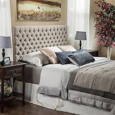 Luxury High Tufted Headboard Bed 47 For Your King Size Headboard Ikea With  High Tufted Headboard