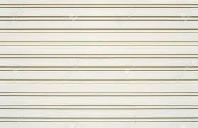 garage door texture. Modren Texture Stock Photo  White Slide Door Roller Shutter Texture To Garage Door Texture