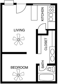American Home Furniture Gilbert Az Minimalist Plans Home Design Ideas Inspiration American Home Furniture Gilbert Az Minimalist Plans