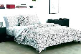 leopard comforter set print quilt animal bedding duvet covers ideas twin size sets king panels k