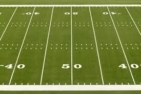 How Many Acres is a Football Field