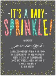 The 25 Best Boy Sprinkle Invitations Ideas On Pinterest  Baby Baby Shower Sprinkle Ideas
