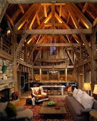 A Frame Home Interiors Stunning Stun 78 Best Images About Log Interior 10