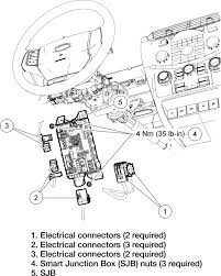0996b43f80e42e8a fuse panel box,panel wiring diagrams image database on generac smart transfer switch wiring diagram