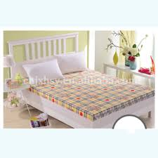 good affordable mattress. Delighful Good Outdoor And Indoor Used Good Quality Custom Comfort Affordable Queen Pillow  Top Mattress And Good Affordable Mattress R