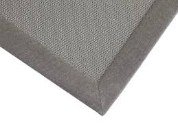 new solid black outdoor rug solid color rectangular vinyl outdoor rugs outdoor rug by solid black
