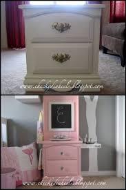 repurposed furniture ideas. Small Of Brilliant Dresser To Play Kitchen Diy Hacks Repurpose  Ordinary Furniture Into Something Repurposed Furniture Ideas