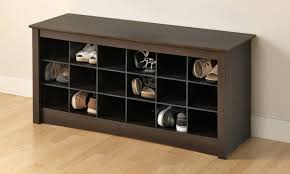 entryway cabinets furniture. Hall Tree Bench With Shoe Storage White Entryway Furniture Entry Cabinet Rack Cabinets