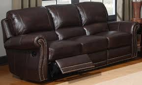 Furniture Wilcox Furniture