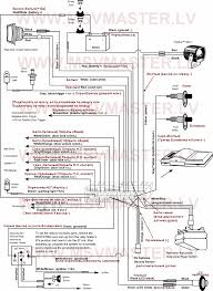 alarm wiring diagrams alarm wiring diagrams clifford ace 700 1