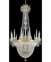 ceiling lights chandelier ballroom votive chandelier chandelier place large chandeliers from schonbek chandelier