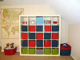 storage furniture for toys. furnitureinnovative toy storage for kids with book shelves toys idea open plan furniture i