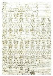patterned bathroom rugs grey patterned rug gold grey beige traditional vintage patterned rug dark grey patterned