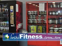 Gym Supplement Vending Machine Stunning Popular Diet Pills 48 Energy Supplements For Gym How To Lose Fat