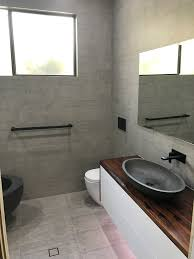 bathroom renovators. Copyright © 2018 Newcastle Bathroom Renovators - All Rights Reserved