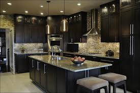 kitchen cabinet brands brand of kitchen cabinets full size of
