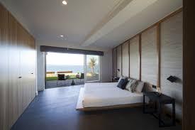 Minimalist Bedroom Minimalist Room