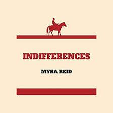 Indifferences by Myra Reid on Amazon Music - Amazon.com
