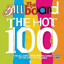 Singles And Album Charts Billboard Hot 100 Singles Chart 13 Sep 2014 Cd1 Mp3