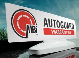 Portfolio Display Point Of Sale Signs Car Dealer Signs Car Display