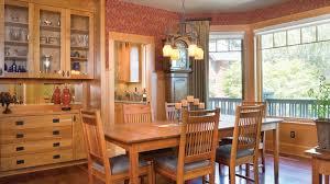 40 Gorgeous Craftsman Home Plan Designs Beauteous Home Plans With Interior Photos