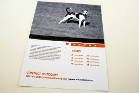Dog Walking Service Flyer Template | Flyer Design Templates ... Dog Walking Service Flyer Template | Flyer Design Templates | Pinterest | Dog Walking Services, Dog Walking and Flyer Template