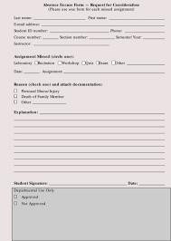 Fake Doctors Note Template Uk 034 Free Doctors Note Template Australia Fake 142285