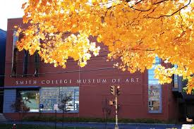Image result for smith college museum of art