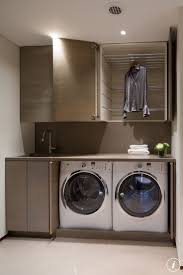 Best 25+ Small laundry rooms ideas on Pinterest | Laundry room small ideas, Laundry  room and Utility room ideas