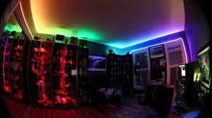dorm room lighting. How To Decorate Your Dorm With LED Rope Lights Room Lighting .