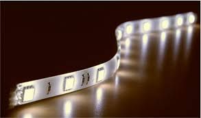 interesting lighting. this is the latest technological advances and most interesting part of led strip lighting v