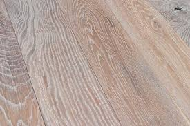 wire brushed white oak flooring jpg