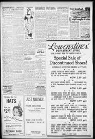 Vidette-Messenger of Porter County from Valparaiso, Indiana on September  27, 1951 · 2