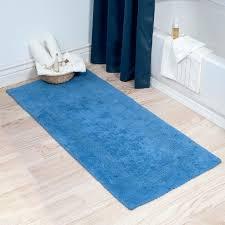 best bath rugs fieldcrest bath rugs peach colored bath rugs