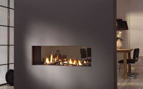 furniture two sided electric fireplace new contemporary gas fireplaces traditional modern fireplaces dimplex two