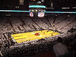 <b>Basketball</b> court - Wikipedia