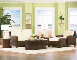 Wicker Living Room Furniture Sunroom Furniture 1000 Images About Sunrooms On Pinterest Rattan