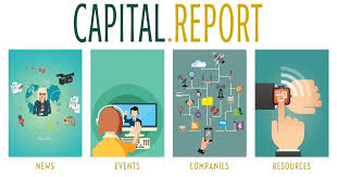 banking accounting financial services insurance companies capital report