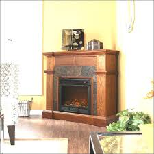 ember hearth electric fireplace ember hearth electric fireplace ember hearth fireplace ember hearth electric fireplace costco