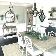 farmhouse style chandelier modern farmhouse chandelier laurel foundry light candle style best ideas on dining lighting