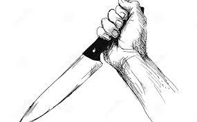 Судитимуть мешканця Білокуракинського району, який скоїв умисне вбивство