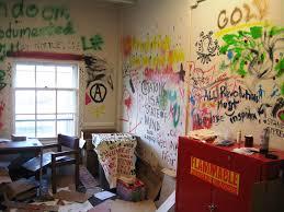hipster bedroom inspiration. Remarkable Hipster Bedroom Lights Pictures Design Ideas Inspiration I