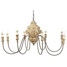 antique wood carved chandelier old world style chandeliers old world style outdoor lighting old world style