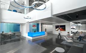 S Cisco San Francisco Office Todd Nightingale Tnight Twitter Reply Retweets  Likes Office Tour Cisco Meraki