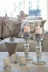 Small Picture Ideas to Decorate Your Home with Candles