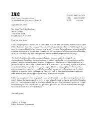 Official Letter Format Australia Write Official Letter Sample Business Template Formal Pdf
