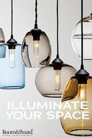 Best 25+ Lighting solutions ideas on Pinterest | Led lighting ...