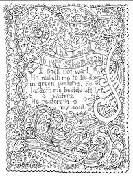Serenity Prayer Coloring Pages Google Search Adult Coloring