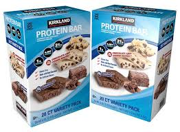 get extra percene off with questnutrition s october 2017 sign up tune into quest bars protein lawsuit where to questbars nutrition